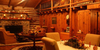 chalet_of_canandaigua-10