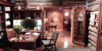 chalet_of_canandaigua-11