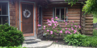 chalet_of_canandaigua-2