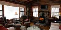chalet_of_canandaigua-7