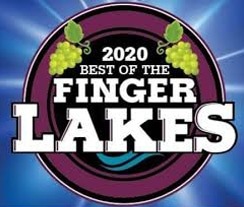2020 Best in the Finger Lakes Logo copy